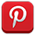 pinterest-iconkicsi