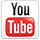 youtube iconkicsi
